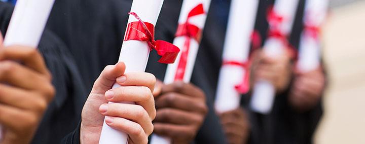 Woodmont Cabinetry Scholarship Program