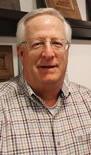 Brian Edinger