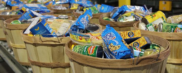 woodmont-basket-program company culture