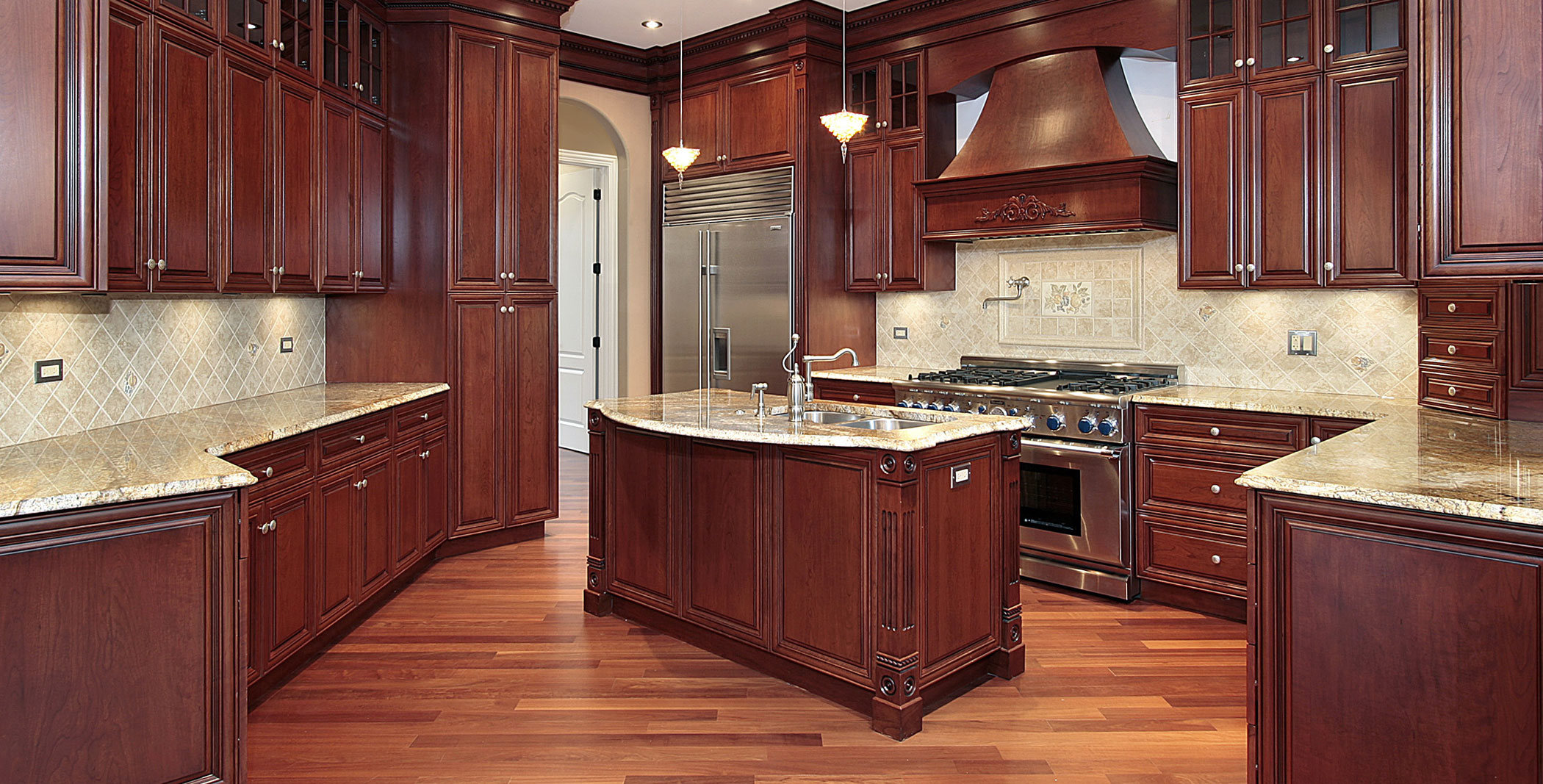 Find A Woodmont Cabinetry Dealer Near You 4