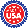 made-in-usa-button