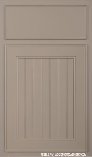 5 New Color Finishes Inspired By Nature Woodmont Cabinetry