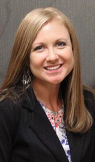 Jennifer Tidwell Salzman