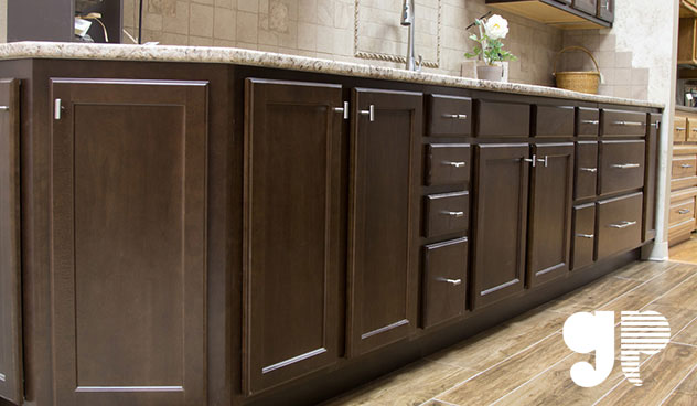 Grandview Products acquired by Woodmont Cabinetry