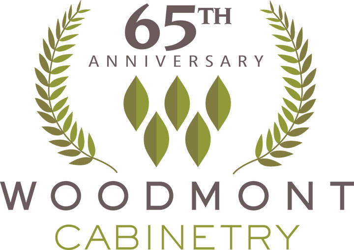 Woodmont Cabinetry celebrates 65 years