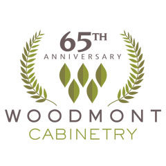 Woodmont Cabinetry Celebrates Its 65th Anniversary