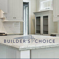 Customer Spotlight: Builder's Choice, Inc.