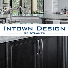 Customer Spotlight: Intown Design, Inc.