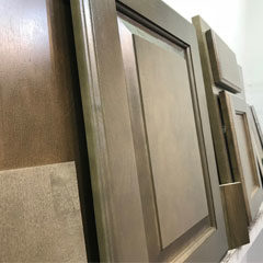 Quality in Color: Woodmont Cabinetry Visits Sherwin-Williams Global Color and Design Center