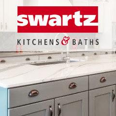 Customer Spotlight: Swartz Kitchens and Baths