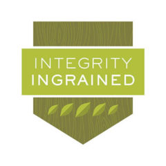 """Western Cabinets Secures Trademark for """"Integrity Ingrained"""""""