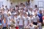 Summertime Service: Woodmont Sponsors Summer Camp for Kids