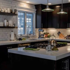 Customer Spotlight: Swartz Kitchens and Baths