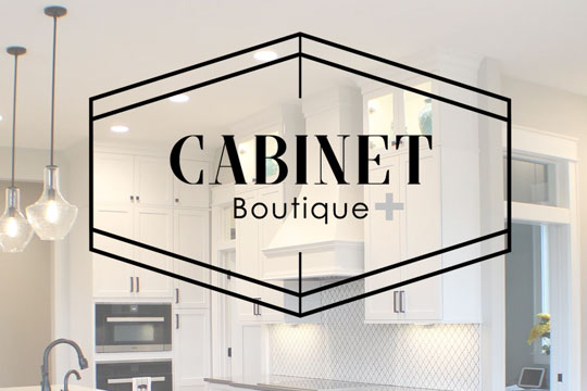 Cabinet Boutique Plus