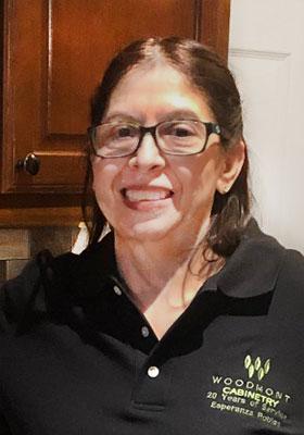 Esperanza Robles